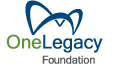 OneLegacy Foundation