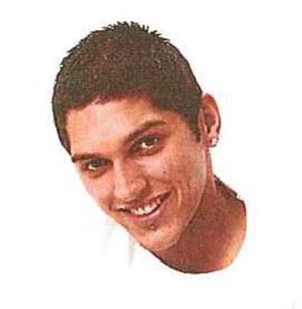 Alex Guedea Memorial Campaign