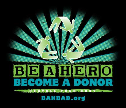 BAHBAD