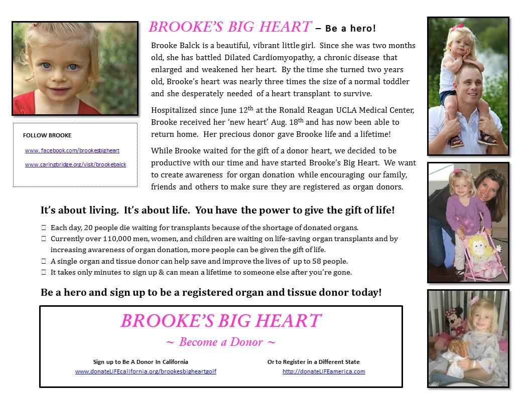 BrookesBigHeart