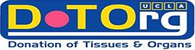 DoT Org Logo