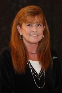 Cathy Tuomala