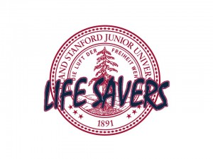 stanford life savers