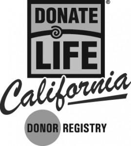 DonateLifeCalifornia_wPinkDot_bw