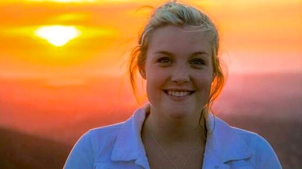 Haylee Lindsey (1)