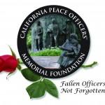CPOMF logo