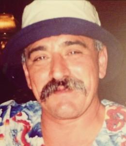 Michael-Robles_Donate-Life-California-e1444874709645