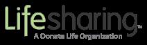 Lifesharing