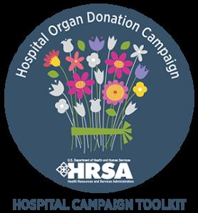 HRSA Web_Widget