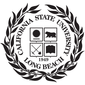 CSULB_Logo_042516