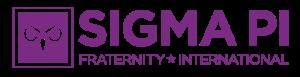 SigmaPi_Logo_042516