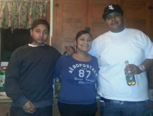 ShuShu family