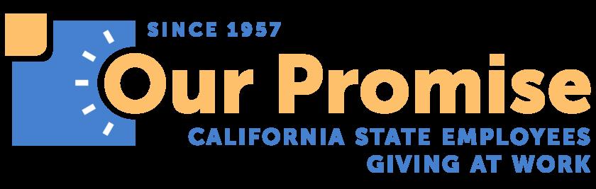 ourpromise_-_2016_logo_med